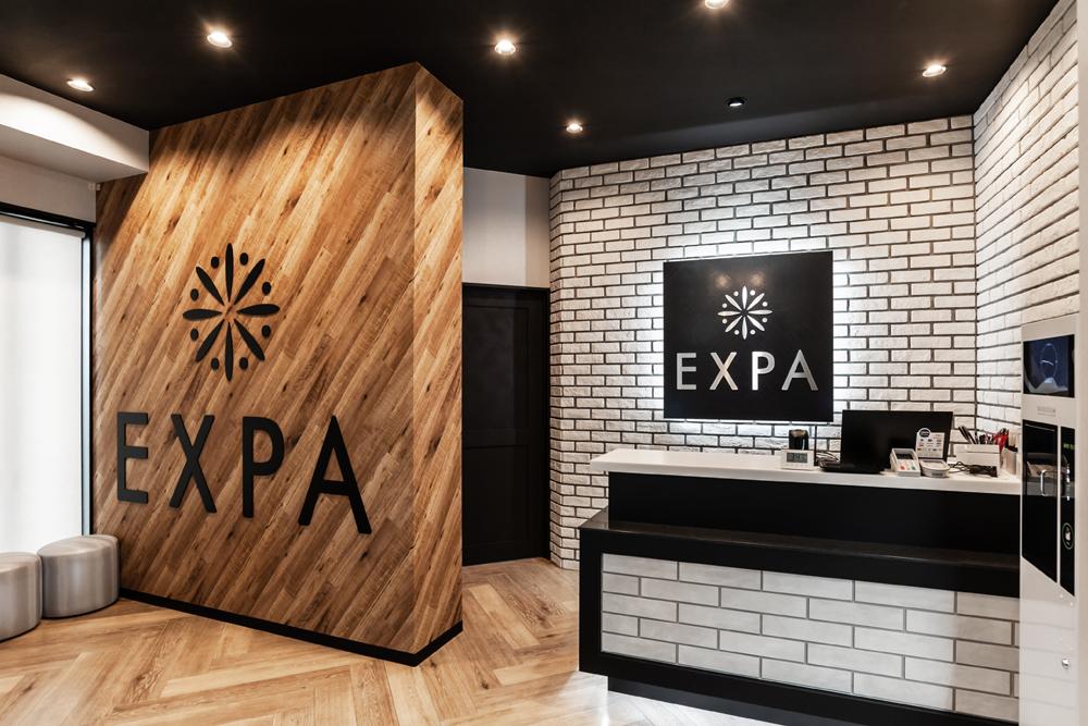 EXPA西葛西店の画像