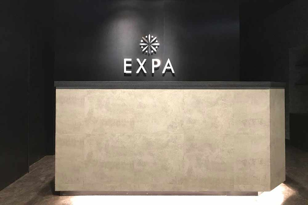 EXPA高田馬場店の画像