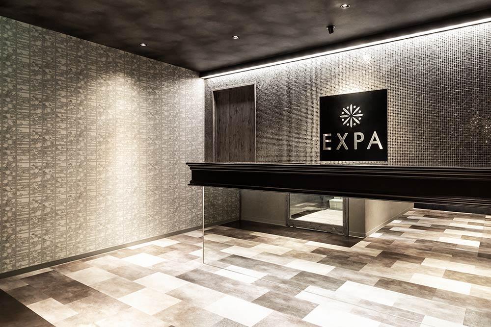 EXPA八王子店の画像