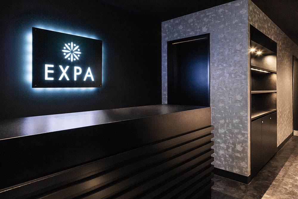 EXPA池袋店の画像