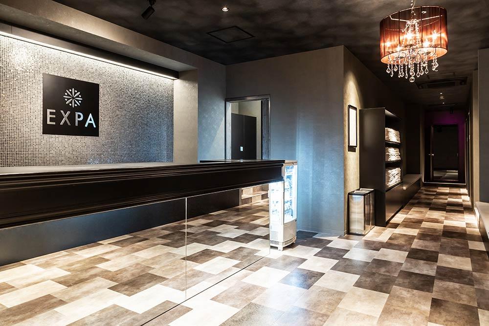 EXPA大宮店の画像