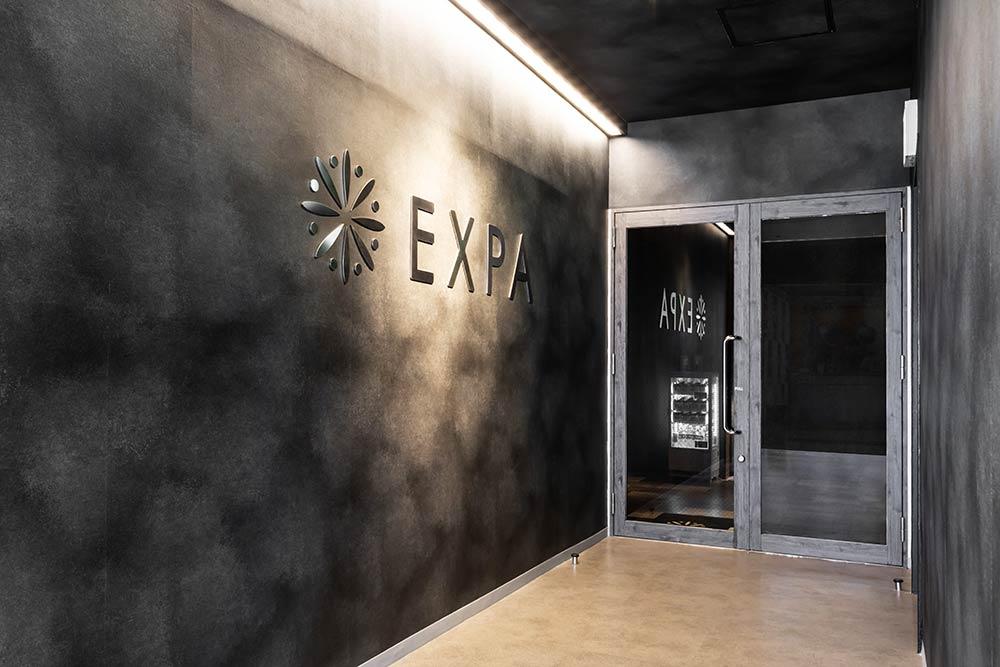 EXPA大森店の画像